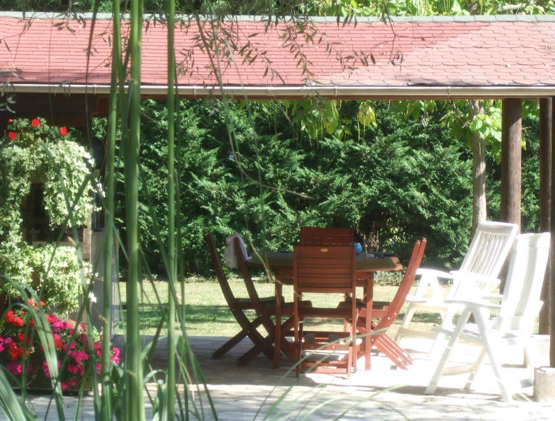 holiday-chalet-in-France