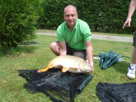 big-mirror-carp-from-smallwater-lake-in-france