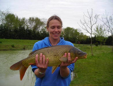 13-lb-common-carp-from-smallwater-lake-in-france
